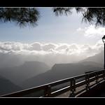 Teléfono del Ayuntamiento de Valsequillo De Gran Canaria