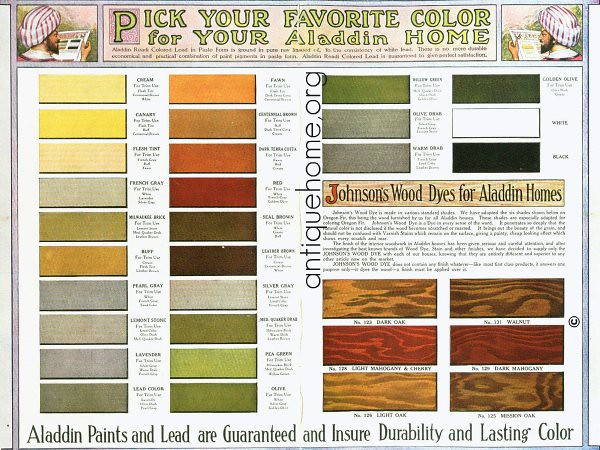 Asian Paints Color Code http://www.flickr.com/photos/daily-bungalow/813596136/