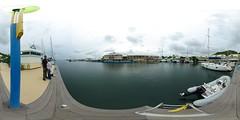 Marina Port-la-Royale