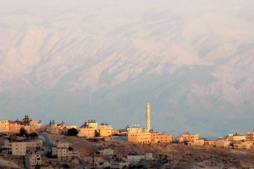 israel palestine westbank jerusalem 100views occupied occupation abudis 222v2f 111v1f masserflickrphotos