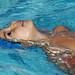 Da piscina by pqueirozribeiro