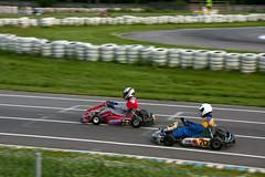 kart racing, racing, sport venue, vehicle, sports, race, motorsport, race track,