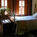 Bedroom by jclor