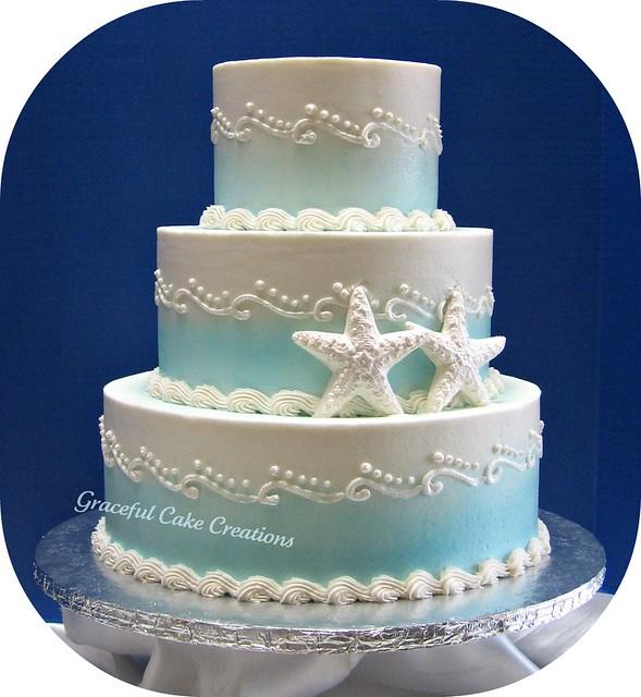 Large Wedding Cake Pans