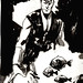 Small photo of Namor by Alex Maleev