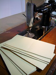 sewing, art, wood,