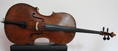 bowed string instrument, string instrument, violin, viol, viola, violone, bass violin, double bass, cello, string instrument,