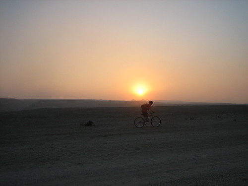 desertcycling