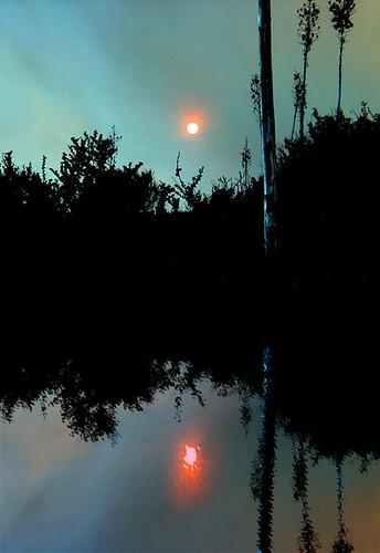 lakeside fire 3