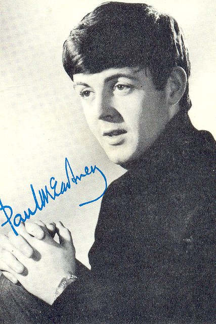 beatlescards_028