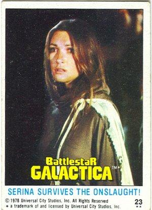 galactica_cards023a