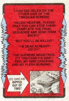 dinosaursattack_card48b