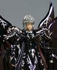 [Imagens] Thanatos Deus da Morte 5118144428_d2918b6914_t