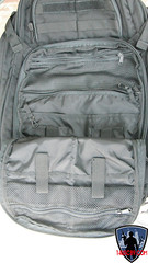 bag(1.0), backpack(1.0),