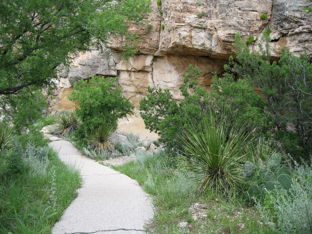 Carlsbad New Mexico - Carlsbad, New Mexico