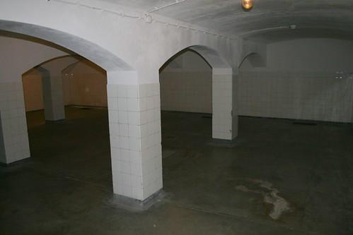 Sachsenhausen 160307  076