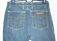 denim(1.0), jeans(1.0), textile(1.0), clothing(1.0), trousers(1.0),