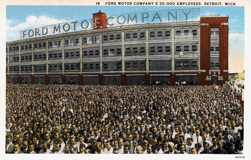 Ford motor credit payment ford motor ford motor credit for Ford credit motor company