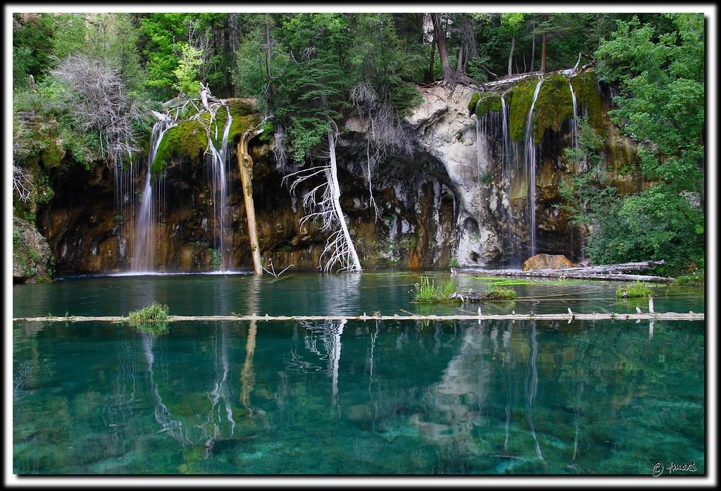 Hanging Lake (IMG_6268fr)