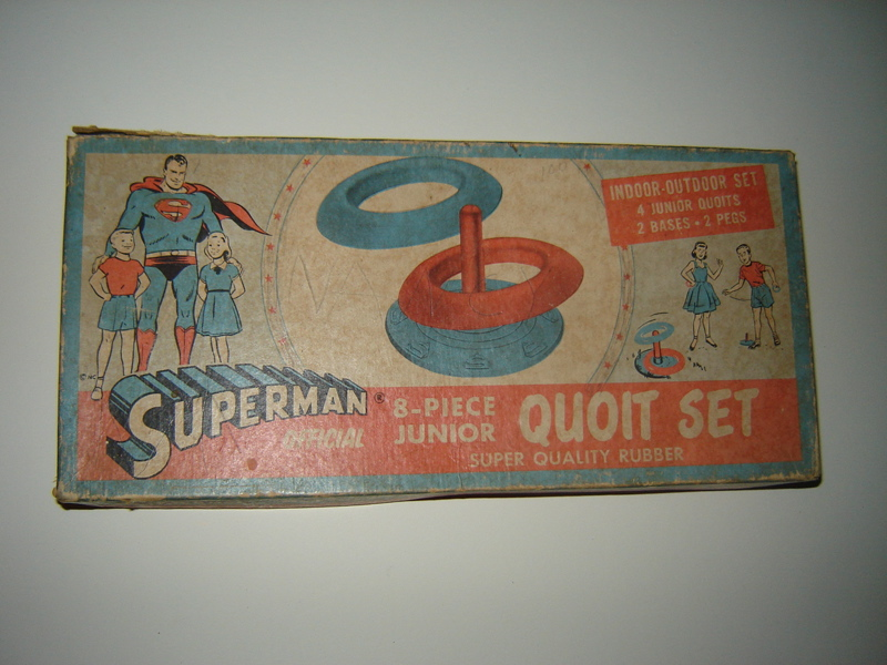 superman_quoitset