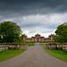 Blenheim Palace by KennethVerburg.nl