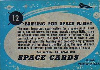 spacecards_12b