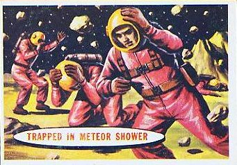 spacecards_39a