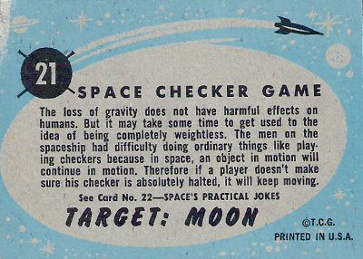 spacecards_21b