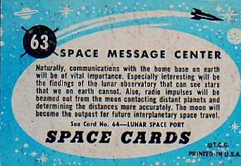 spacecards_63b