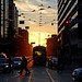 Traffic Suite for Streetcar and Sundown by sniderscion