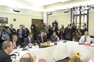 EPP Summit October 2010