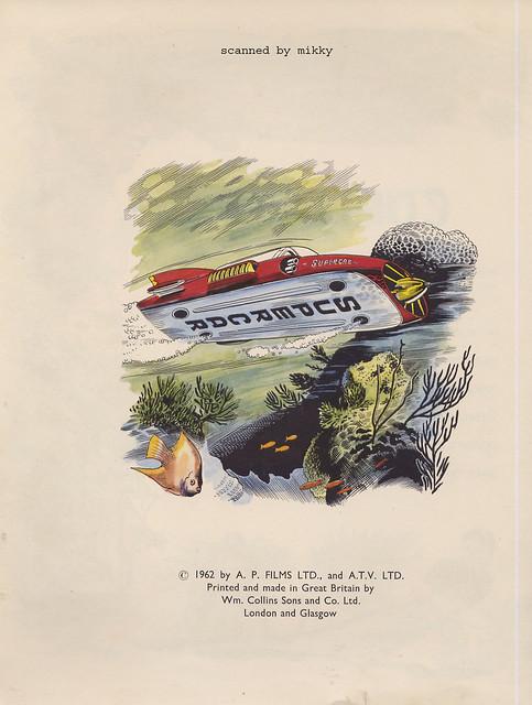 supercar1962_07