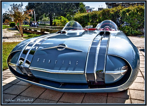 auto cars canon gm antiqueautos automobiles generalmotors carshows americaamerica gmfyi autoglamma canoneos5dmarkii