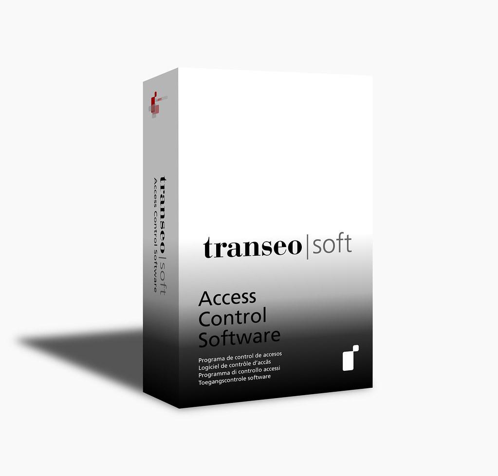 TRANSEO SOFT