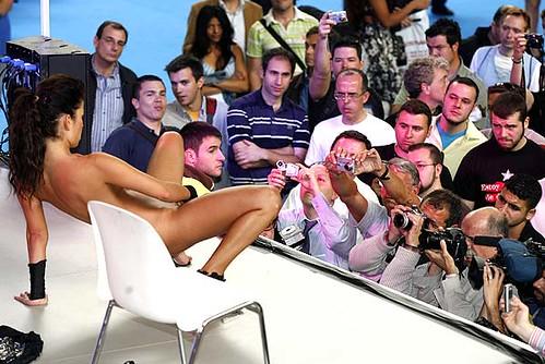 expo sex en espa a flickr photo sharing
