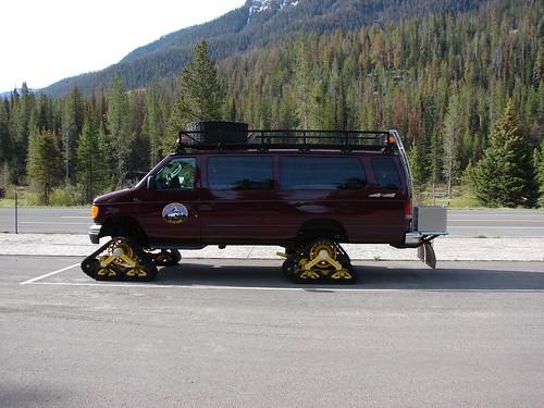 4x4 quigley van for sale alaska autos post. Black Bedroom Furniture Sets. Home Design Ideas