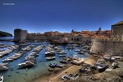 Dubrovnik (hdr)