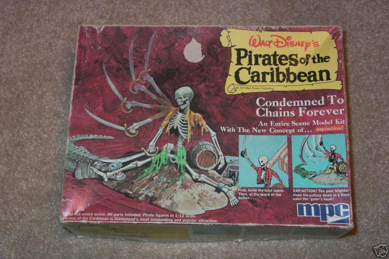 pirates_condemmed