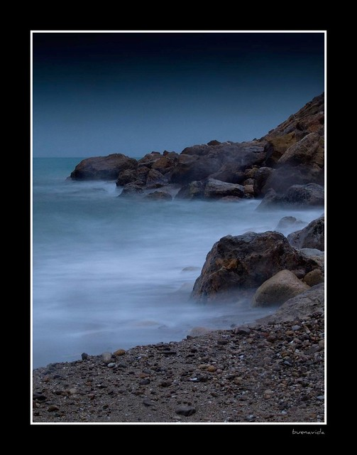 roc de sant gaietà