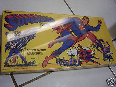 gamesuperman_73game