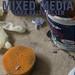 MIXED MEDIA SP-2010