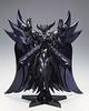 [Imagens] Thanatos Deus da Morte 5137017422_4a8ee09476_t