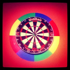 dartboard, indoor games and sports, sports, games, darts, circle,
