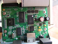 personal computer hardware, microcontroller, motherboard, electronics, electronic engineering,