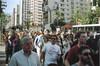 São Paulo, 4 de agosto_25_30