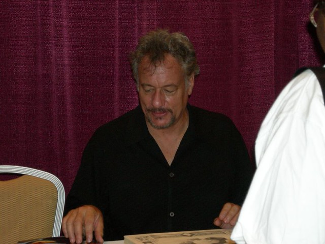 John De Lancie - Images Hot