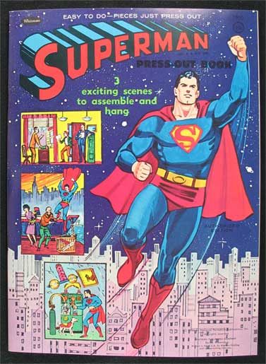 superman_pressout