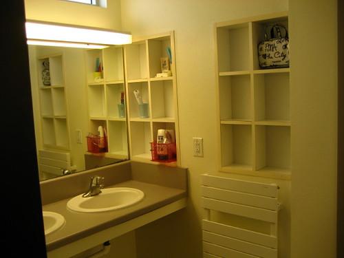 Bathroom Cubbies Explore Teresabb 39 S Photos On Flickr