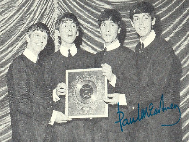 beatlescards_061