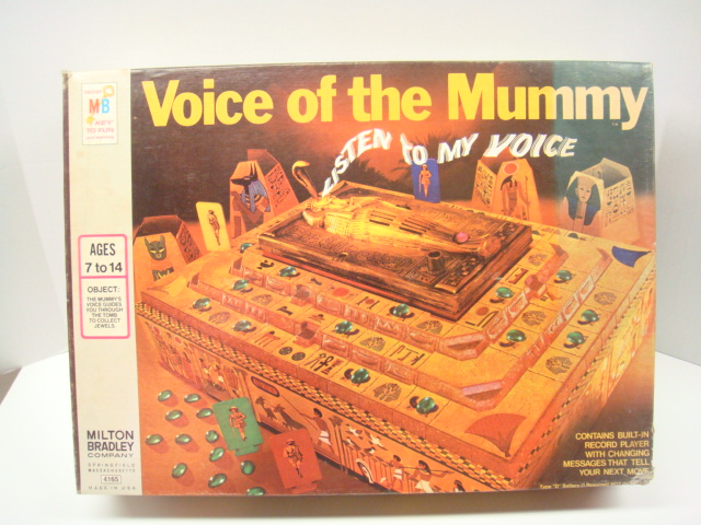mummy_voiceofmummygame1